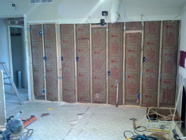 My DIY renovation...-2012-12-02_07-55-29_927.jpg