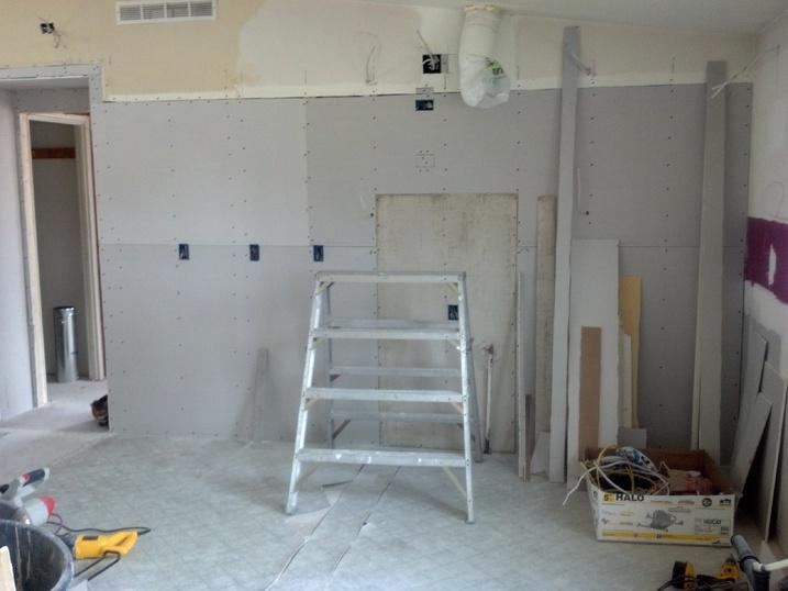 My DIY renovation...-2012-12-02_13-03-36_33.jpg