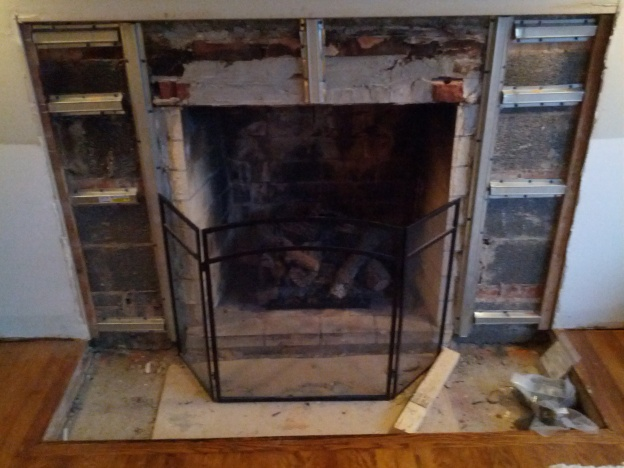 Fireplace Remodel - See Pics-2012-12-04-07.46.29.jpg