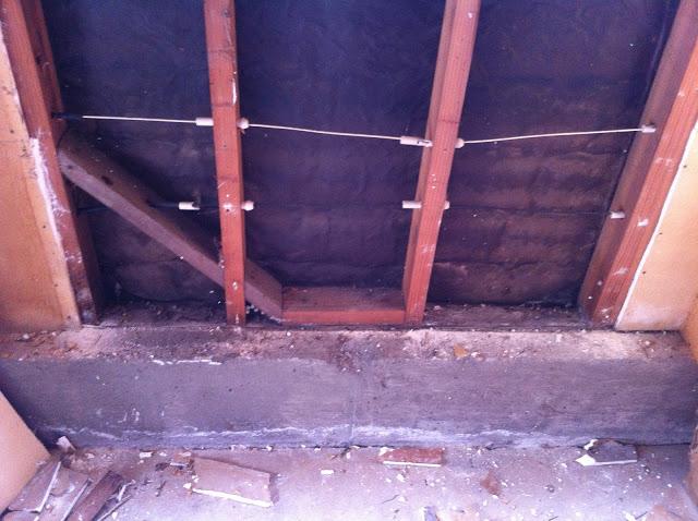 Rookie Contractor Help needed! Adding a door to the garage.-2012-12-16-252010.02.58.jpg