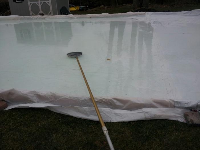 Backyard skating rink-2012-12-20-14.14.24.jpg