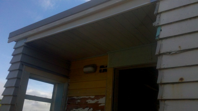 My new carport & workshop project-2012-12-24_17-25-51_535-resized.jpg