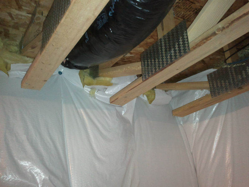 VERY early stages of finishing basement...have a zillion questions!-2012-12-26-17a.jpg