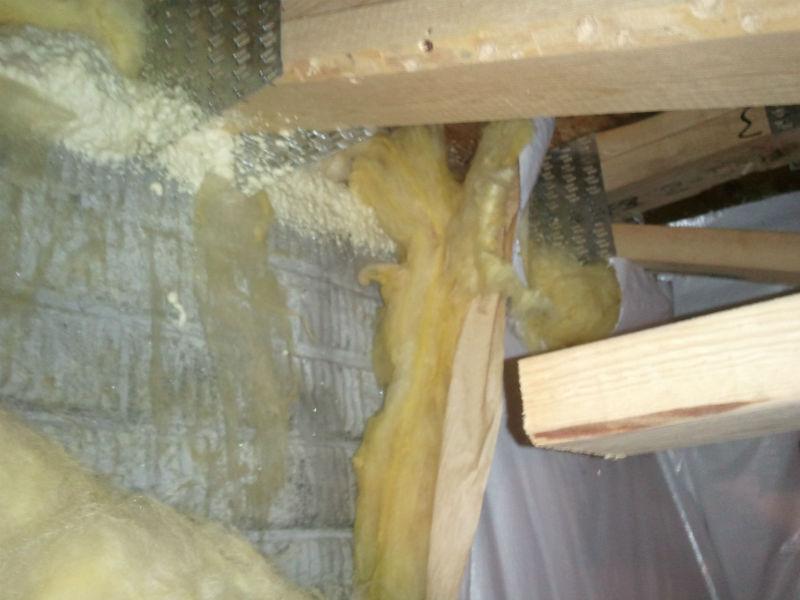 VERY early stages of finishing basement...have a zillion questions!-2012-12-26-17c.jpg