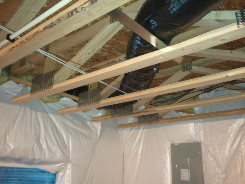 VERY early stages of finishing basement...have a zillion questions!-2012-12-26-17d.jpg