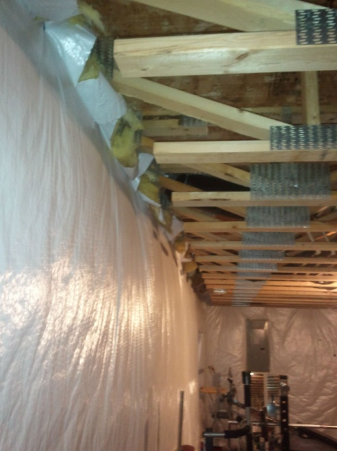 VERY early stages of finishing basement...have a zillion questions!-2012-12-26-17e.jpg