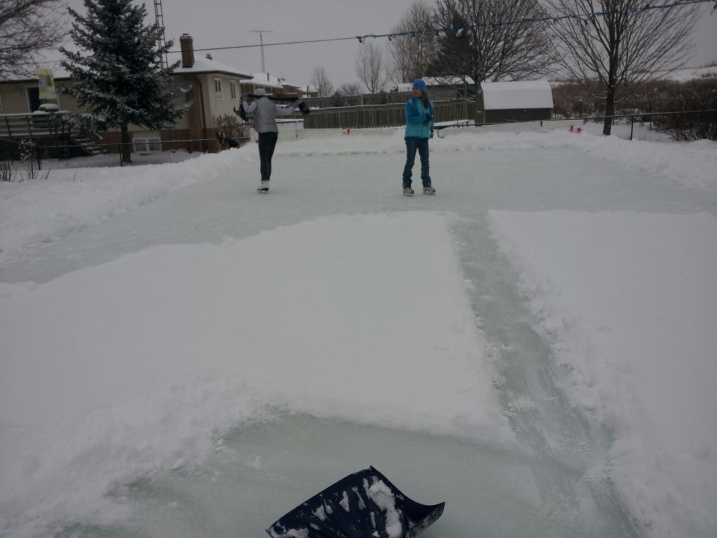 Backyard skating rink-2012-12-29-16.54.07.jpg