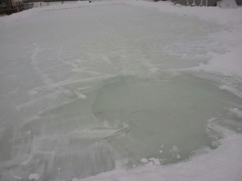 Backyard skating rink-2012-12-29-17.50.57.jpg