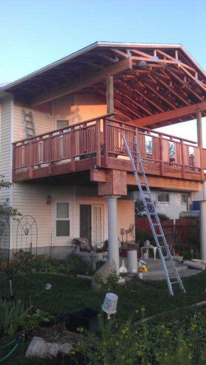 22x14 DECK W/ROOF SLIGHT SWAY NEED HELP FROM EXPERTS-2012-spring-deck-pillars-railing-resized.jpg