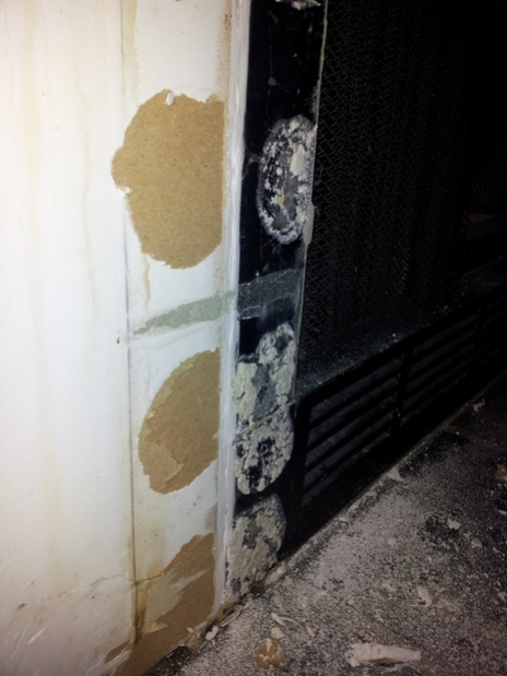 How to go about replacing fireplace surround?-20120126_164844.jpg