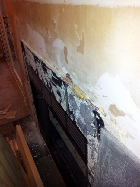 How to go about replacing fireplace surround?-20120126_165038.jpg