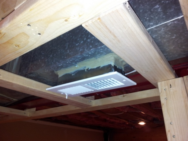 How to extend HVAC ceiling vent through new soffit?-20120321_214838.jpg