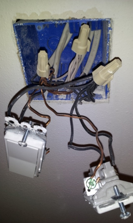 Help with switch wiring-20120425_063155.jpg