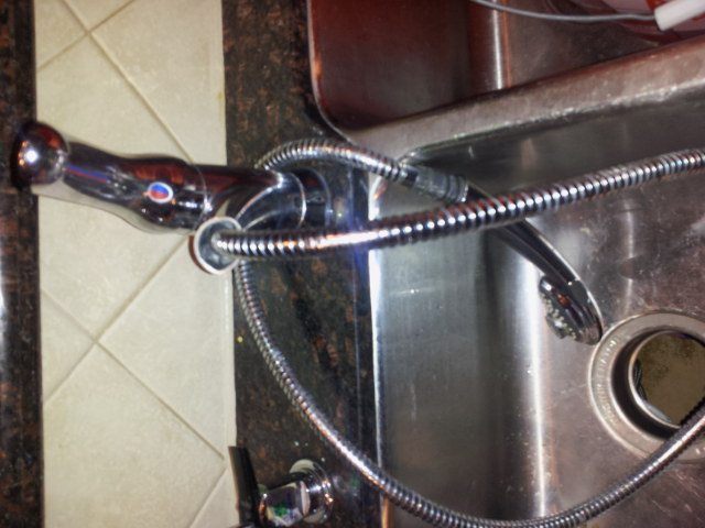 Removing Kitchen Faucet-20120506_205351.jpg