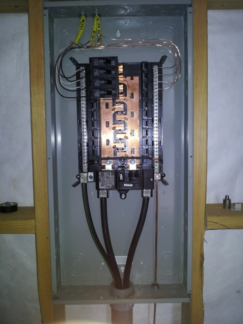 Inspection Monday for shop electrical.-20120609_140432-1024.jpg
