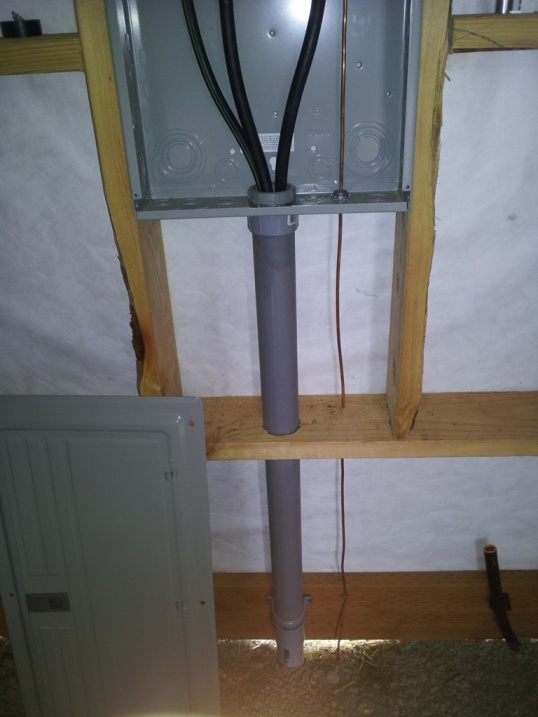 Inspection Monday for shop electrical.-20120609_140440-1024.jpg