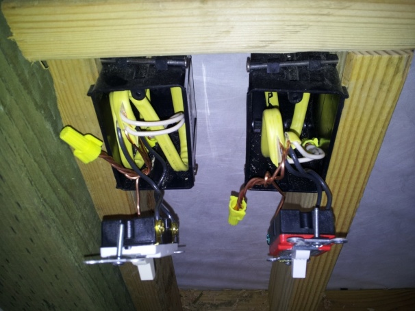 Inspection Monday for shop electrical.-20120609_140535-1024.jpg