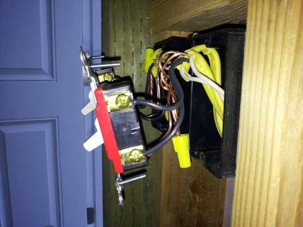 Inspection Monday for shop electrical.-20120609_202556-1024.jpg