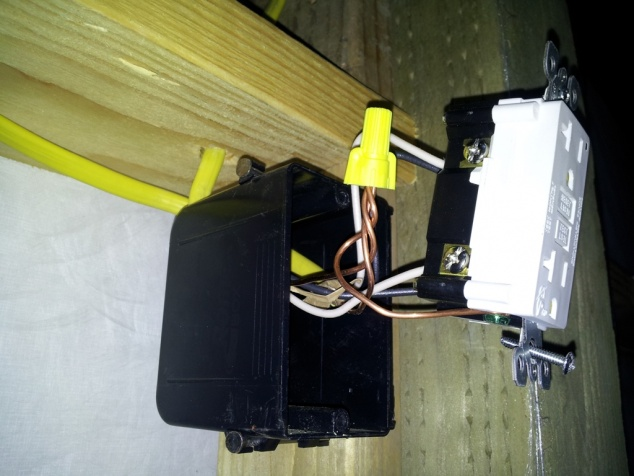 Inspection Monday for shop electrical.-20120609_202731-1024.jpg