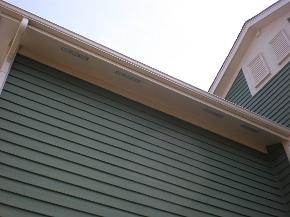 Soffit vents tacked not screwed, sagging-20120704_05.jpg