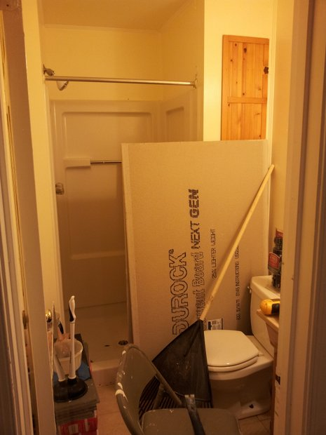 Basement bathroom shower remodel-20120705_212658.jpg
