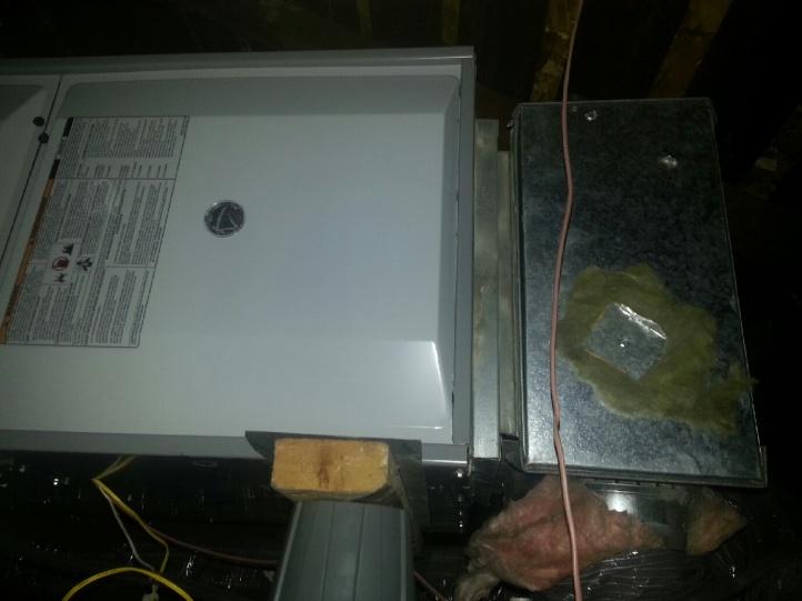 Furnace Filter Question-20120804_133642.jpg