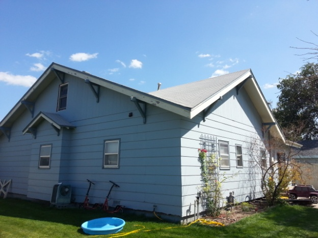 venting with no horizontal roof line-20120812_160633.jpg