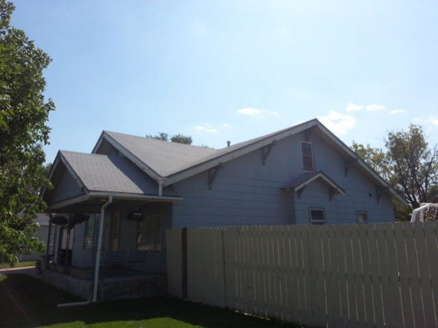 venting with no horizontal roof line-20120812_160717.jpg