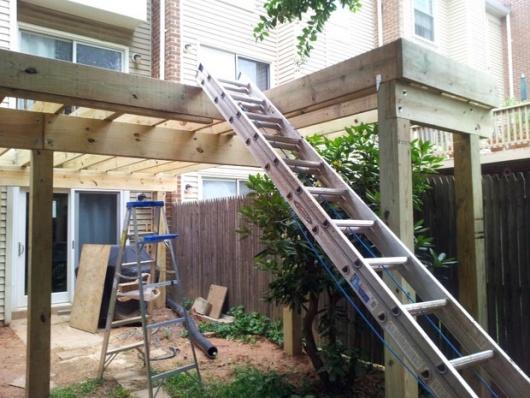 Unsafe Deck?-20120821_182121.jpg