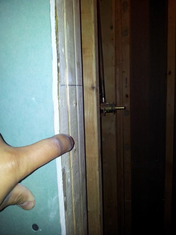 Basement bathroom shower remodel-20120903_102220.jpg