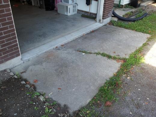 Basement waterproofing-20120915_103902.jpg