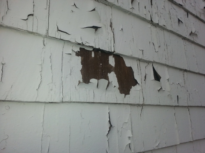 Paint+Primer work on this situation?-20120915_185819.jpg