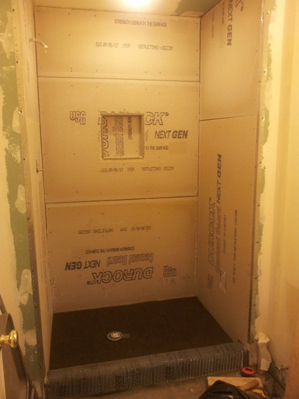 Basement bathroom shower remodel-20120918_203659.jpg
