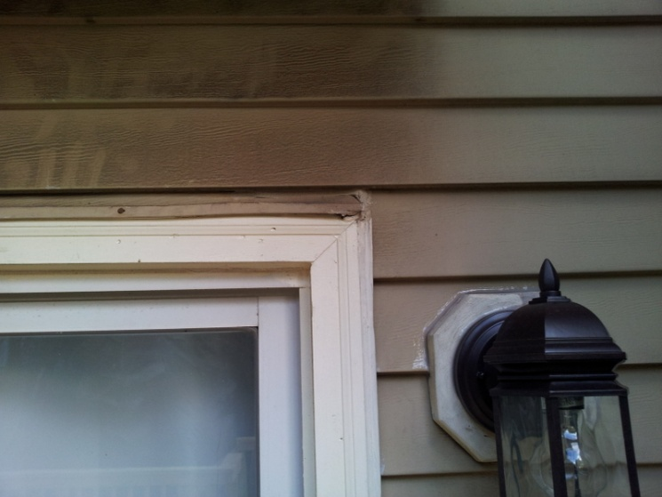 Installing sill pan/flashing for new patio door..?-20120920_182013.jpg