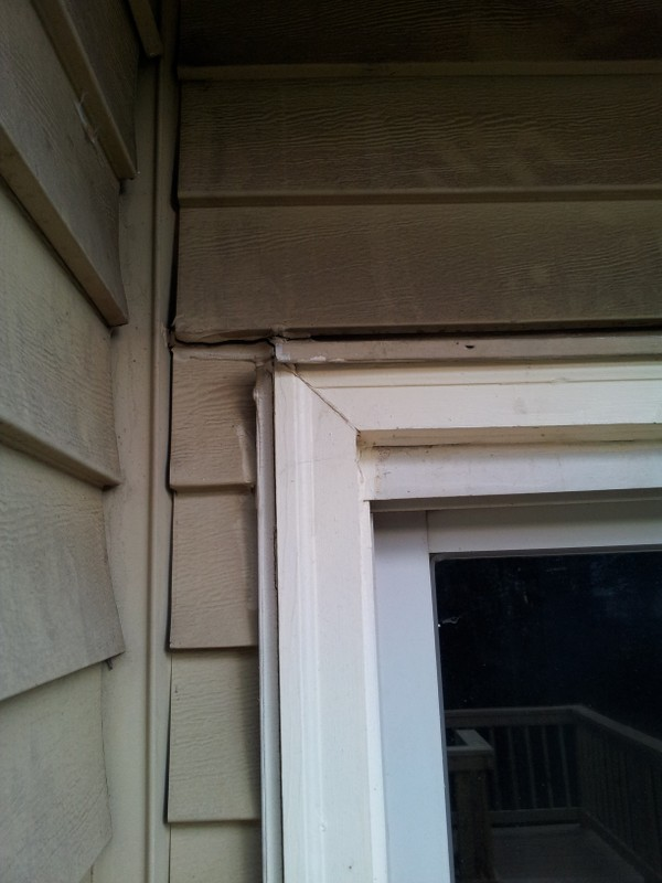 20120920_182013.jpg Installing sill pan/flashing for new patio door ..?-20120920_182055.jpg & Installing Sill Pan/flashing For New Patio Door..? - Windows and ...