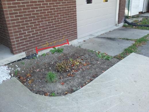 Gravel driveway-20120929_131059.jpg