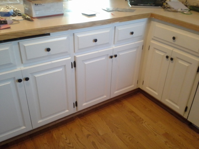 We poured the countertops today!-20121001_183826.jpg