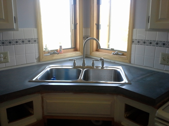 We poured the countertops today!-20121007_132014.jpg