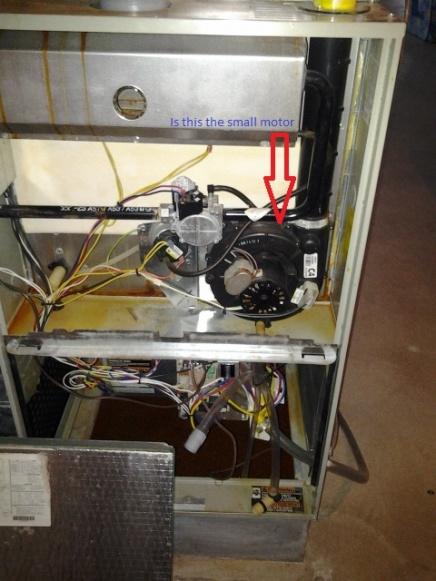 XR90 Trane not working for heat-20121013_155424.jpg