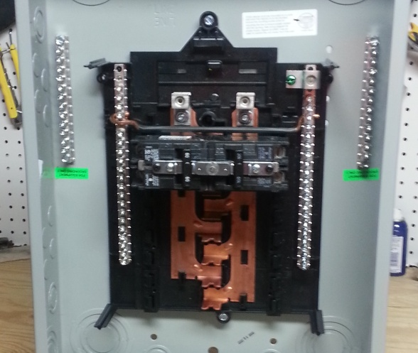 Generator Manual Transfer Switch-20121105_203216.jpg