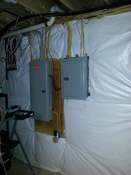 reliance 30amp inlet box (generator)-20121124_145023-1-.jpg