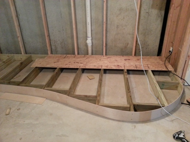 subfloor for raised platform-20121207_215101.jpg