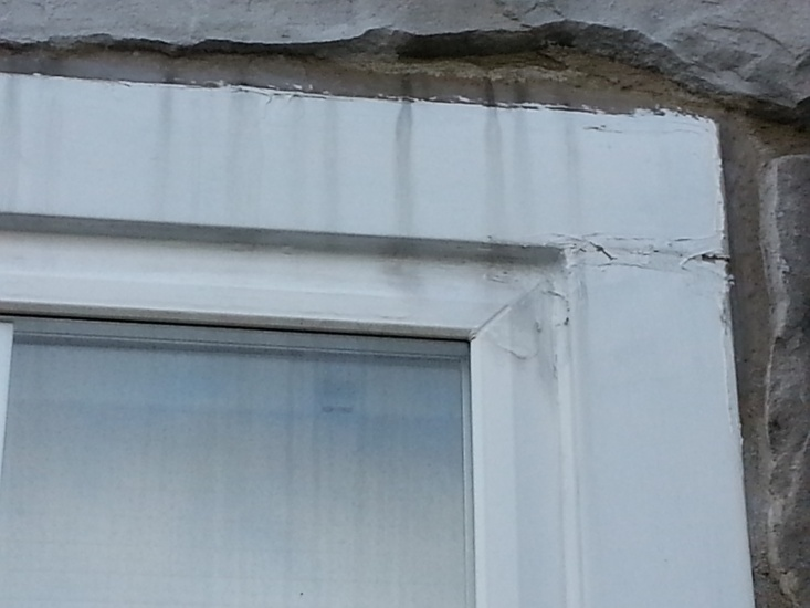 Windows Leaking-20121227_125314.jpg