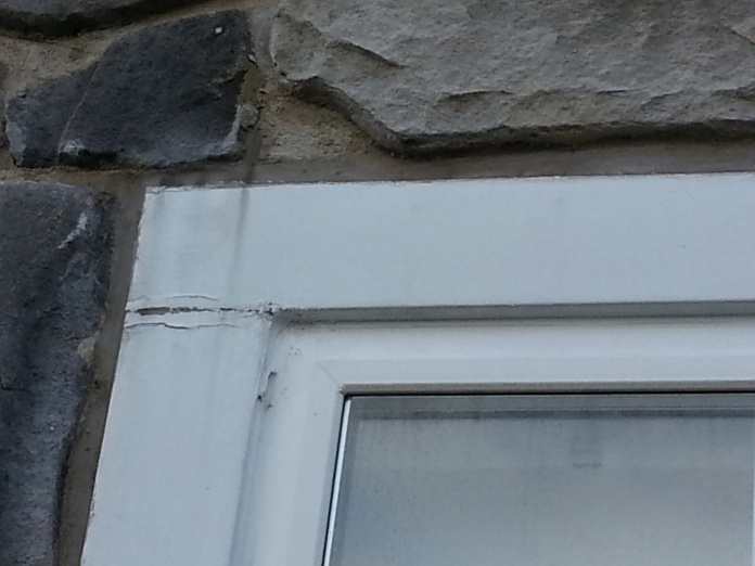 Windows Leaking-20121227_125318.jpg