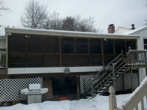 Rehabbing an old screen porch - some questions (and pictures)-2013-01-17_12-07-27_525.jpg