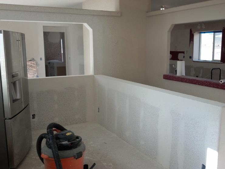 My DIY renovation...-2013-01-27_10-53-38_190.jpg