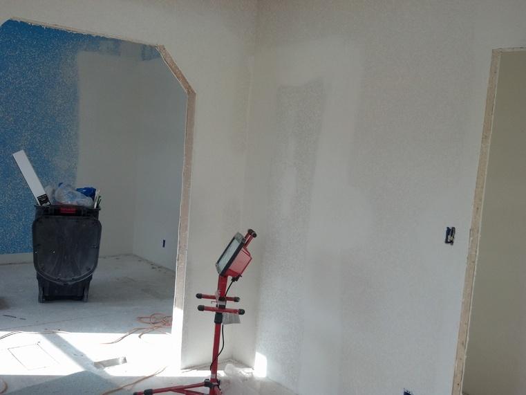 My DIY renovation...-2013-01-27_10-54-49_596.jpg