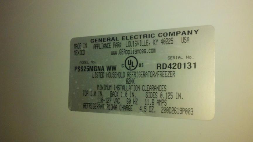 Removing/installing refrigerator water lines-2013-01-28_18-11-20_222.jpg
