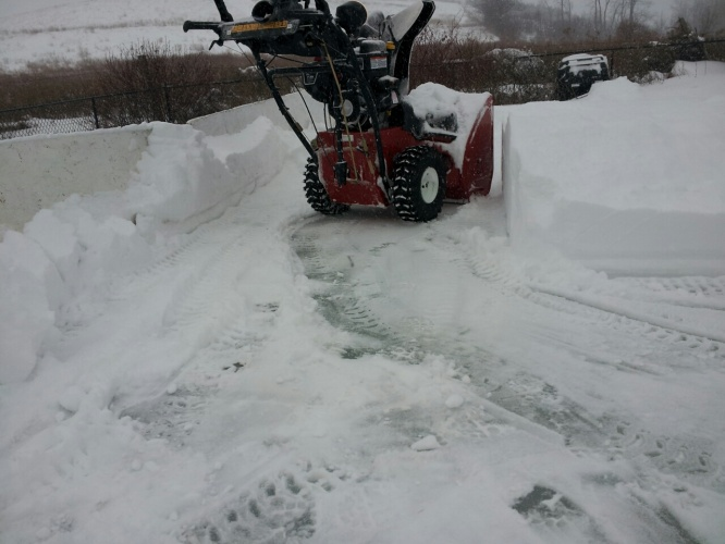 snowblowers are good-2013-02-08-17.18.59.jpg