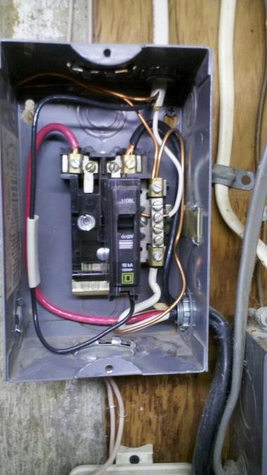 Baseboard heater questions-2013-02-12_17-52-11_977.jpg